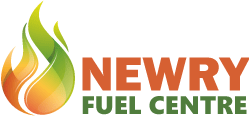 Newry Fuel Centre – Newry oil home heating oil
